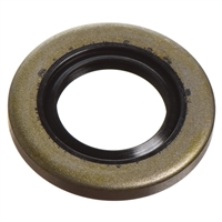 36 31 1 235 833, 36311235833, shaft seal bmw r45,  shaft seal bmw r60, shaft seal bmw r65, shaft seal bmw r75/7, shaft seal bmw r80, shaft seal bmw r100, WHEEL HUB MOUNTING PARTS REAR, CAST RIM SILBER W. DRUM BRAKE REAR, CAST RIM-DRIVING DOG, CAST RIM SIL
