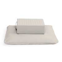 the square meditation cushion