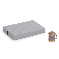 Gomden Slim Size Meditation Cushion