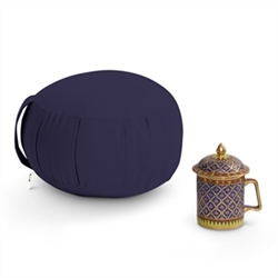 Travel Meditation Cushion Sale