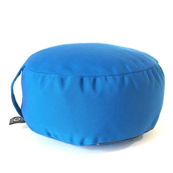 Outdoor Meditation Pillow