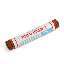 Jimpu Best Quality Tibetan Incense