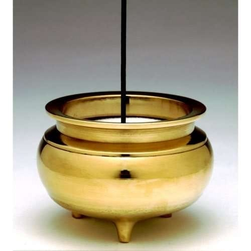 Japanese Incense Burner