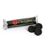 Swift Lite Incense Charcoal Box
