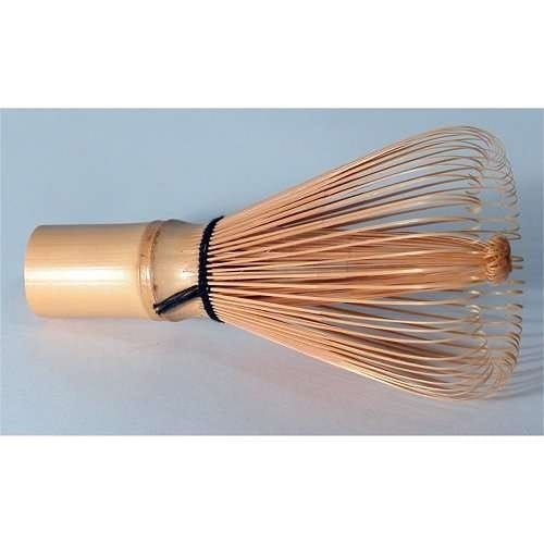 Tea Whisk for Japanese Tea Ceremony