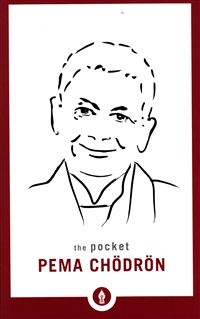 The Pocket Pema Chodron