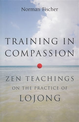 Training in Compassion - Zen Teachings on the Practice of Lojong