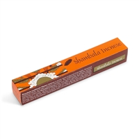 Shambhala Tibetan Incense Sticks