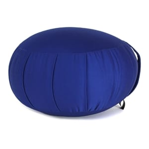 Zen Zafu Meditation Cushion
