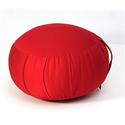 Zafu Meditation Pillow Sale