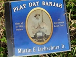 Play 'Dat' Banjar