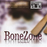 BoneZone: In Session