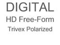 Digital HD Free-Form Trivex Polarized Progressive