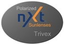 Single Vision NXT Trivex Polarized