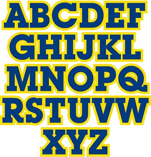 letter helmet decals With helmet letter decals