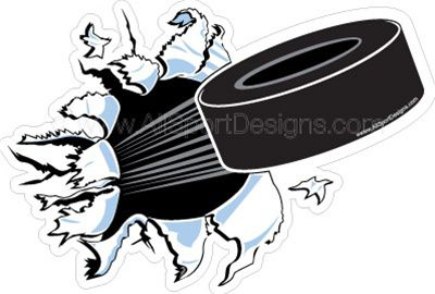 Car Decals Magnets Wall Decals Fundraising For Hockey - Wall decals cars