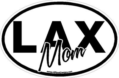 Car Decals Magnets Floor Wall Decals Fundraising For Lacrosse - Custom car magnets and stickerscar decals magnets wall decals and fundraising for softball