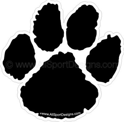 Car Decals Magnets Floor Wall Decals Fundraising For