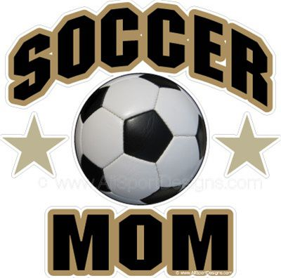 Car Decals Magnets Wall Decals And Fundraising For Soccer - Car window decal stickers sports