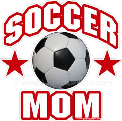 Car Decals Magnets Wall Decals And Fundraising For Soccer - Custom soccer ball car magnets