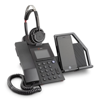 Plantronics Elara 60 WSH Mobile Phone Station