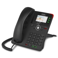 Snom D717 IP Phone