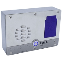 CyberData 011477 IP Intercom with RFID