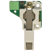 2N IP Verso Module, Tamper Switch