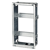 2N Plasterboard Mount Box, IP Force & IP Safety