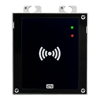 2N Access Unit RFID, 125 kHz