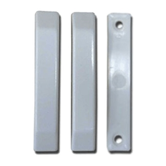 2N Magnetic Door Contact