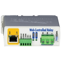 2N External IP Relay