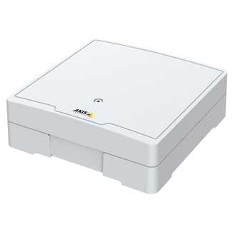 Axis A1601 IP Door Controller