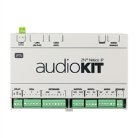 2N IP Audio Kit