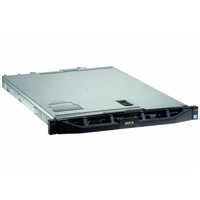 Axis S1132 Network Video Recorder