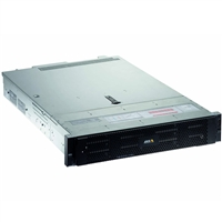Axis S1148 64TB Network Video Recorder