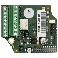 2N IP Force Internal Secured 13.56 MHz RFID Reader