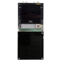 2N LTE Verso Main Unit, Black