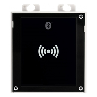 2N Access Unit 2.0 Bluetooth & RFID