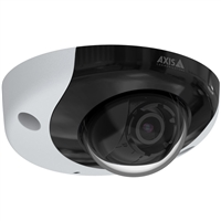 Axis P3935-LR Mobile IP Camera