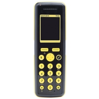 Spectralink 7642 Wireless Handset