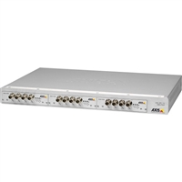Axis 291-1U Video SVR Rack - 0267-001