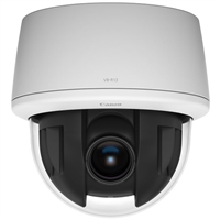 Axis Canon VB-R11 IP Camera