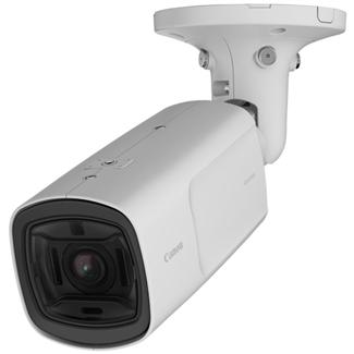 Axis Canon VB-M740E IP Camera
