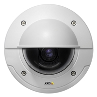 Axis P3367-VE IP Camera