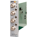 Axis P7224 Video Encoder