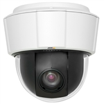 AXIS P5522 Day/Night 18X PTZ IP Camera