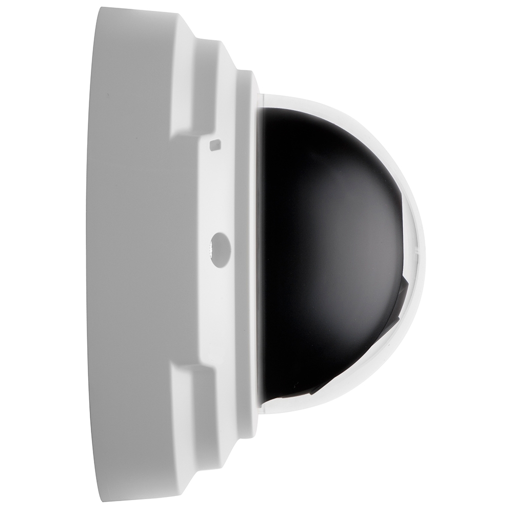 AXIS P3354 Network Camera Drivers for Mac