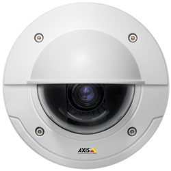 Axis P3364-VE IP Camera
