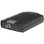 Axis Q7411 Video Encoder